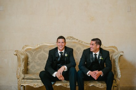 Jay Bailey and Anthony Tomaro Wedding, June 9, 2012 by Brian Hatton Photography