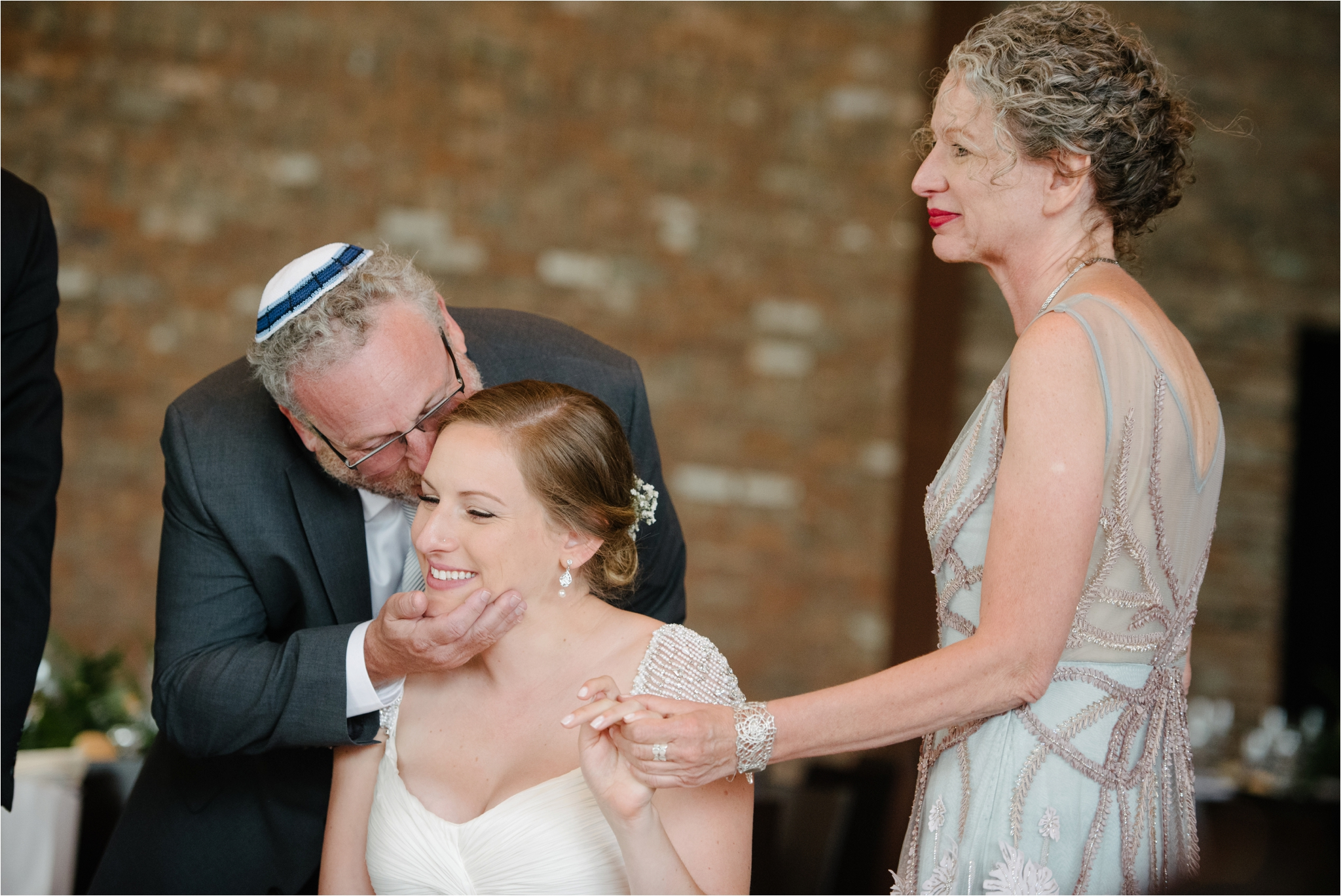 Roundhouse Beacon Falls Wedding, Brian Hatton Photography, Jewish wedding,
