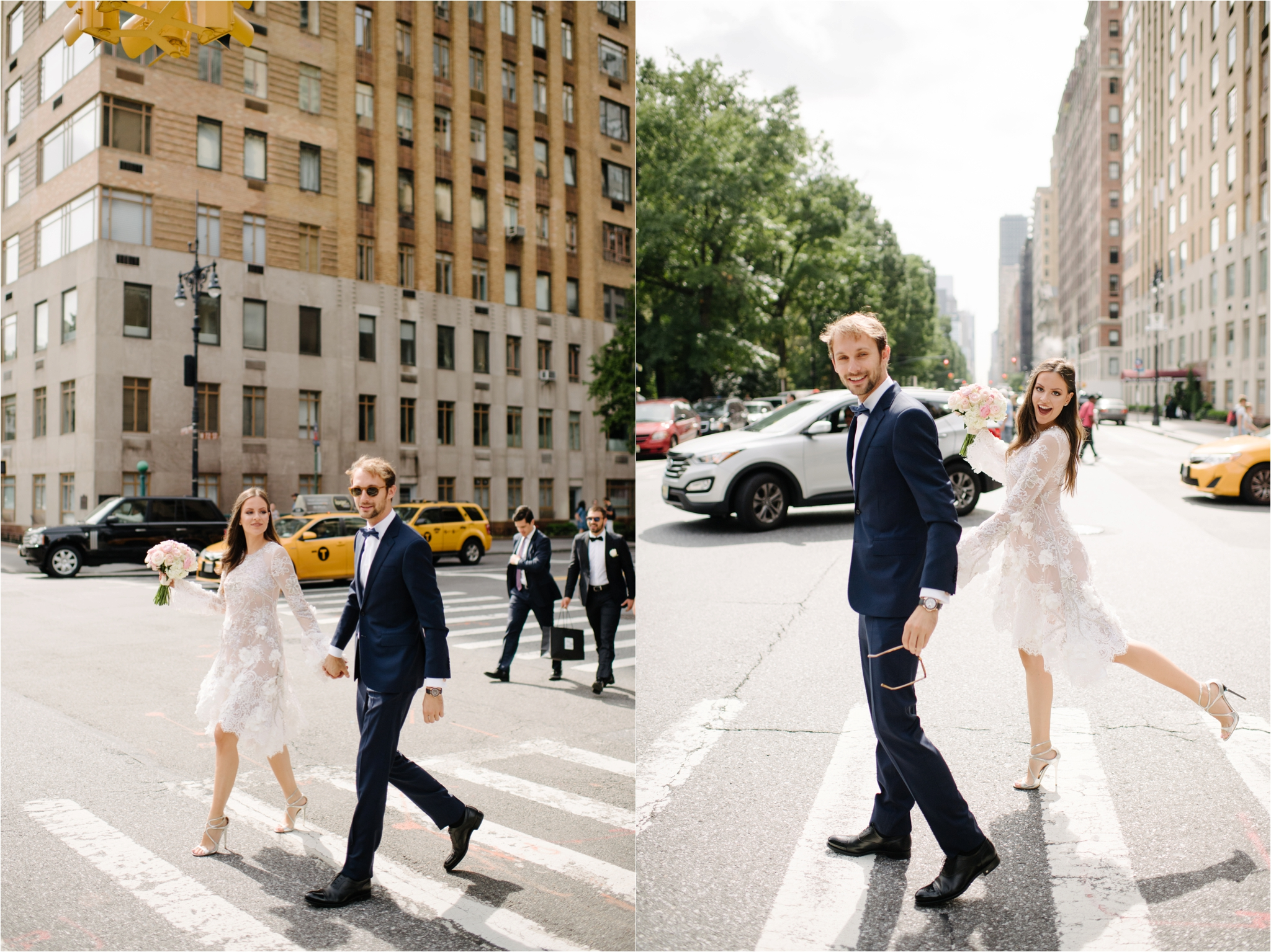 Central Park Elopement, Ladies Pavilion Wedding, Brian Hatton Photography