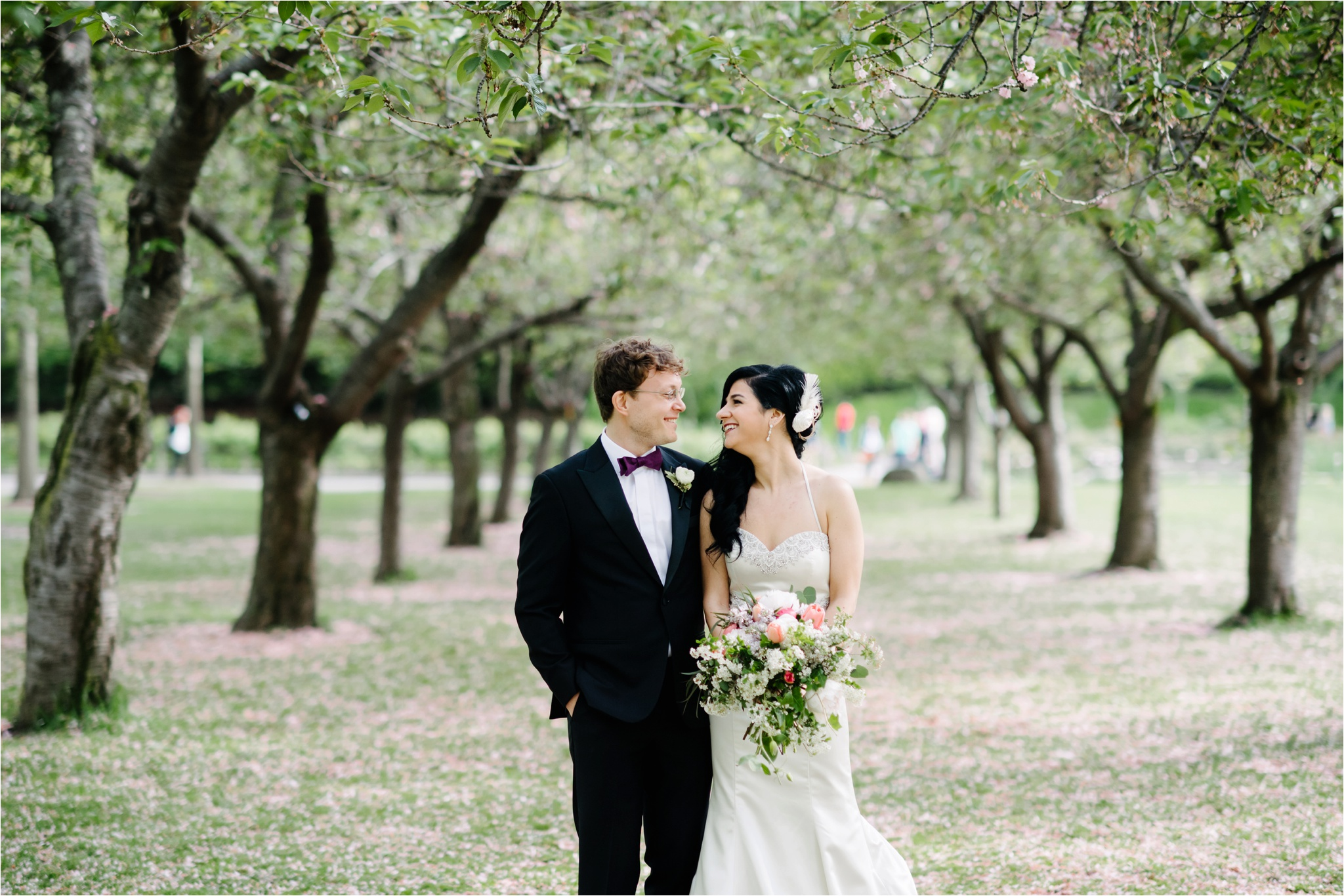 Brian hatton weddings new york wedding photographer brooklyn brian hatton weddings new york wedding photographer brooklyn botanic garden wedding lena and david brooklyn ny brian hatton weddings new york junglespirit Choice Image