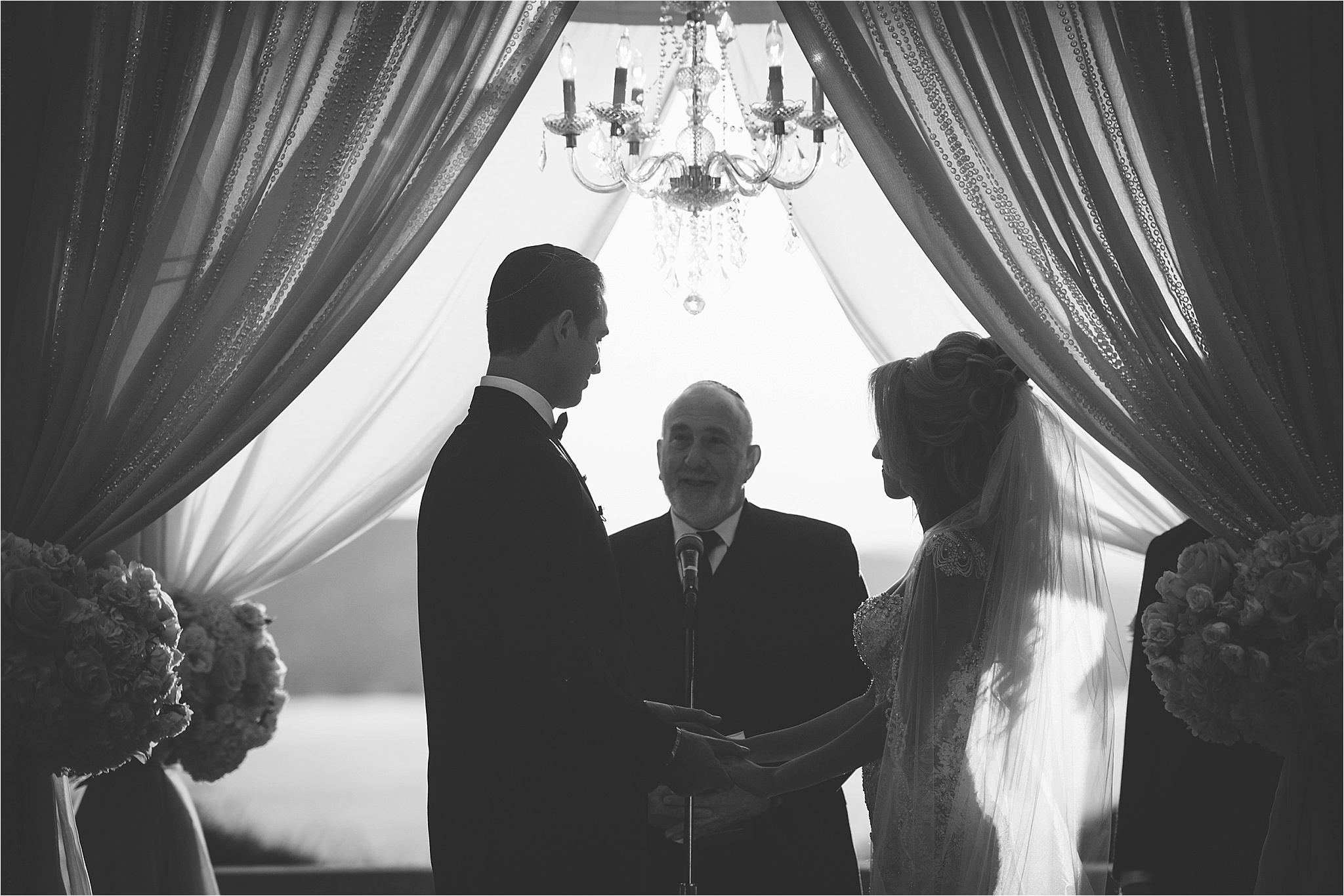 Tappan Hill Mansion Wedding Brian Hatton Photography