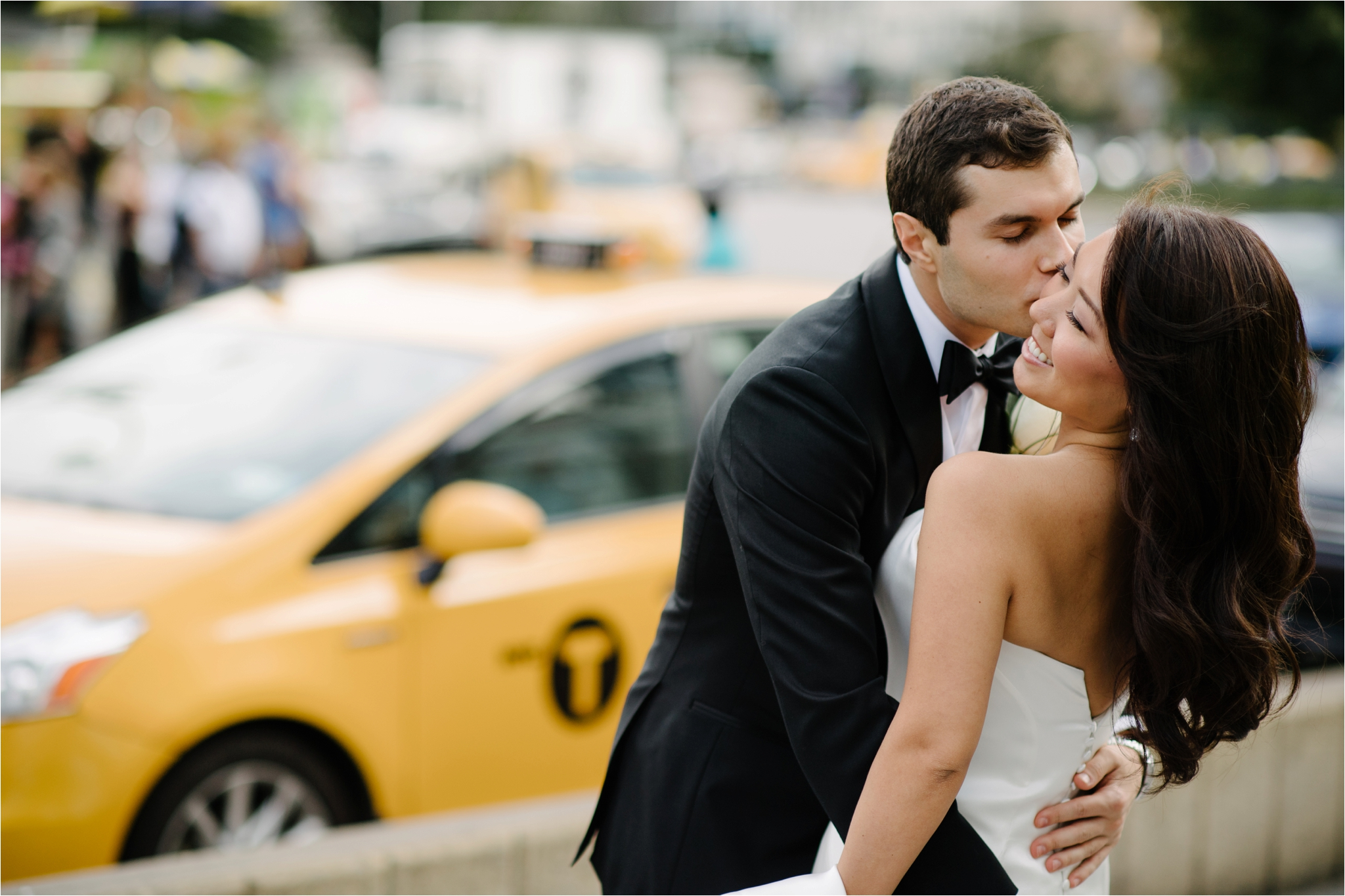 mandarin oriental new york wedding brian hatton photo
