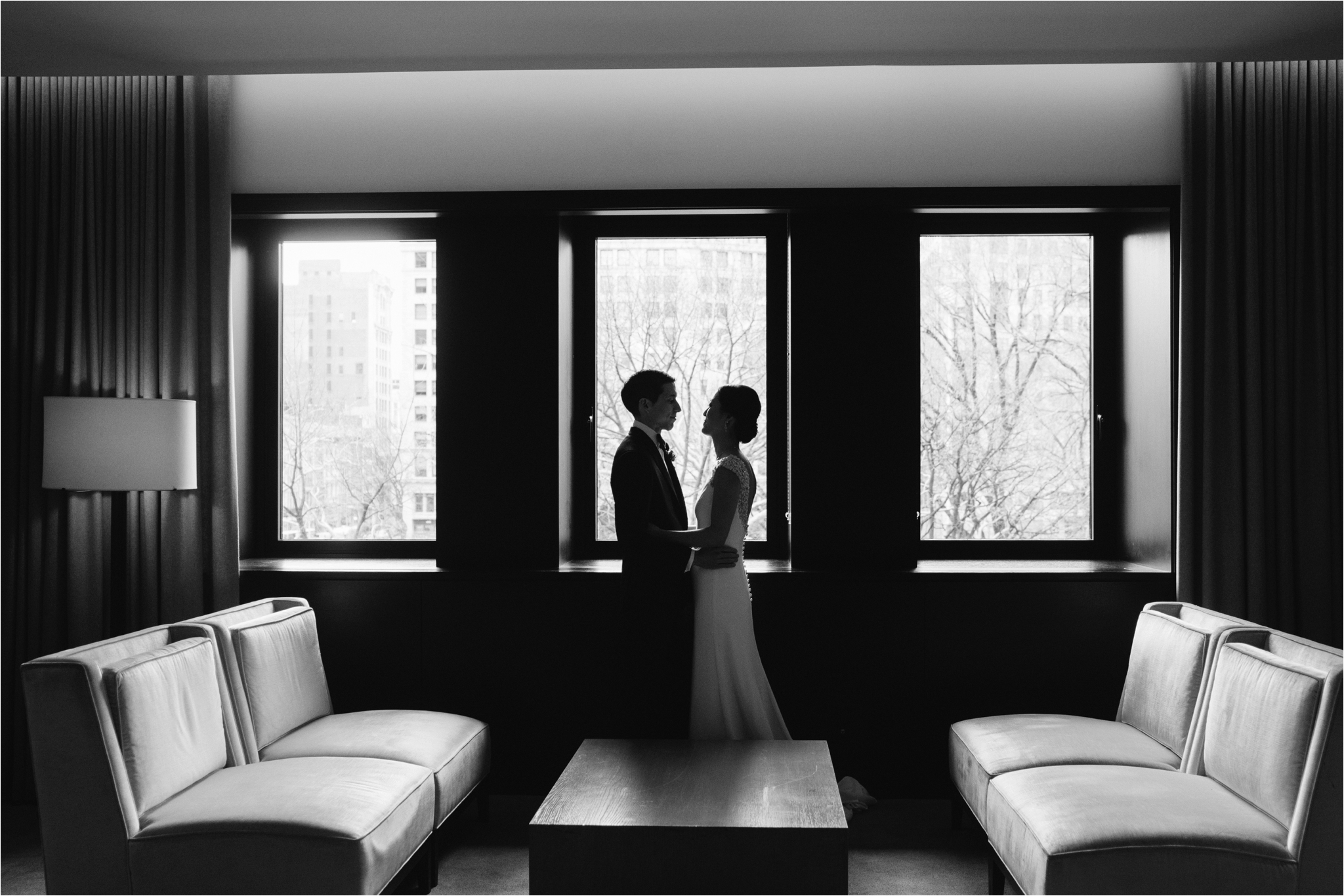 Lighthouse Chelsea Piers Wedding Brian Hatton Photography